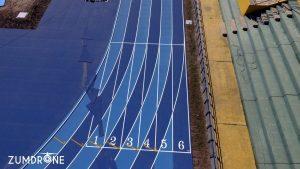 CADA Atletismo 20