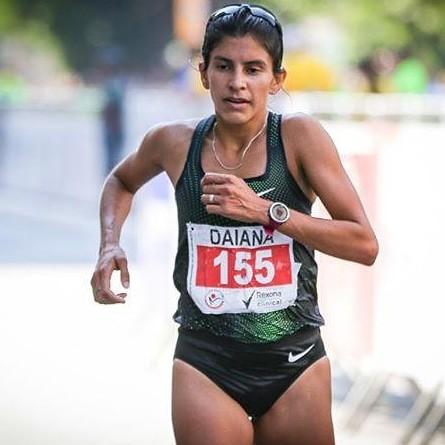 Se viene Pampa Traviesa, incluyendo el Campeonato Nacional de Maratón 1