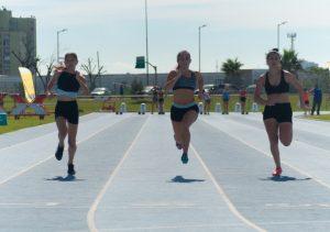 CADA Atletismo 13