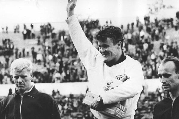 El adiós a Jorma Kinnuen (y su recuerdo en Buenos Aires) 8