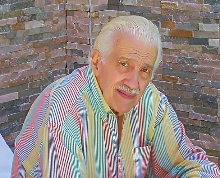 Falleció Aldo Cangiani, ex presidente de CADA 1