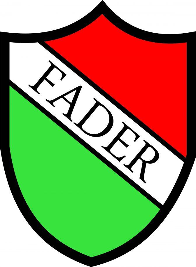 Provincial categoría U20 - ER 3