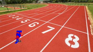 Federación Santafecina de Atletismo