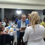 Fiesta Atlética en San Guillermo 8