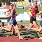 FOTOS 98° Campeonato Nacional de Mayores (2ª jornada 15 de abril) 6