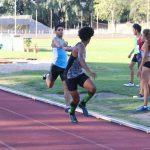 FOTOS 98° Campeonato Nacional de Mayores (2ª jornada 15 de abril) 4
