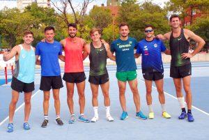 Grand Prix Sudamericano 2019 3