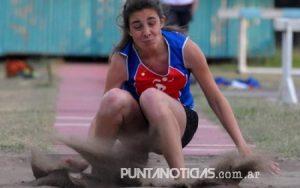 CADA Atletismo 8