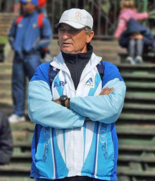 Testimonios-para-un-grande-Guillermo-Chiaraviglio