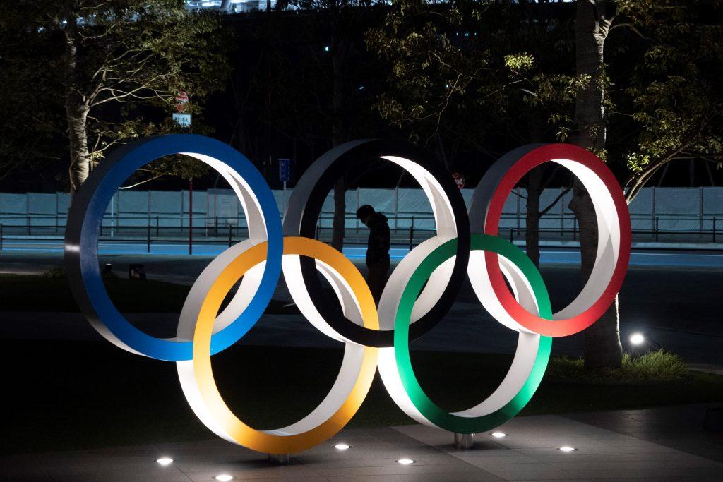 El aplazamiento de Tokio y la historia de las cancelaciones olímpicas 2