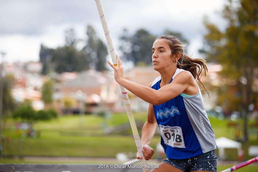 CADA Atletismo 3