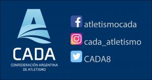 imagen-destacada-confederacion-argentina-de-atletismo-cada