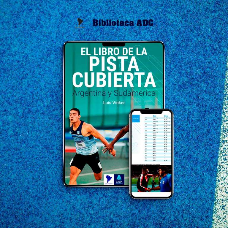Biblioteca Digital ADC CONSUDATLE