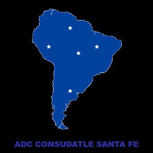 ADC CONSUDATLE SANTA FE