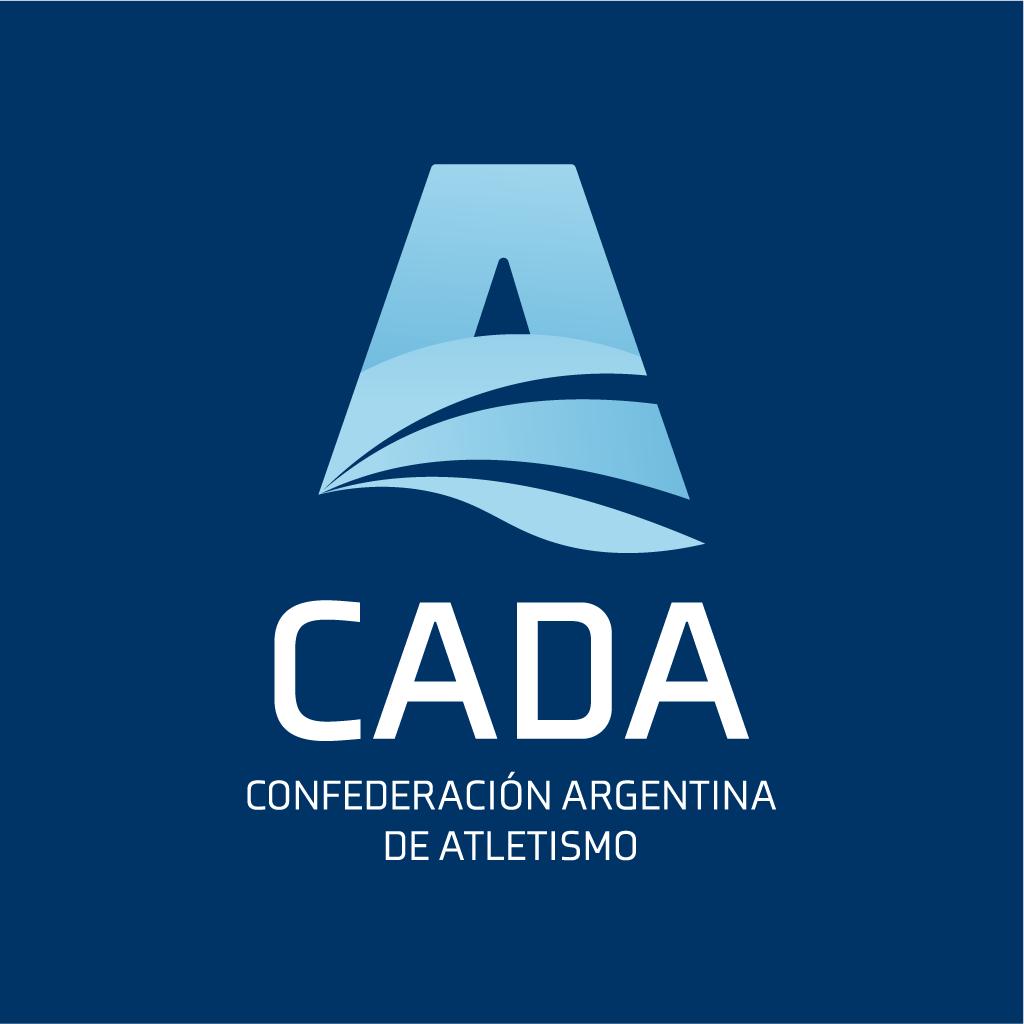 Calendario 1976 Argentina.Sitio Oficial De La Confederacion Argentina De Atletismo Cada