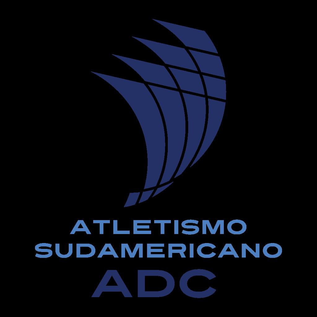 logo oficial ADC 2021