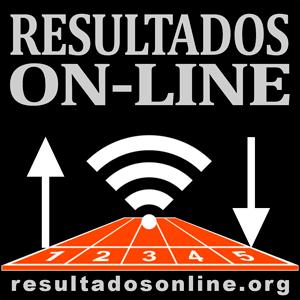 Grand Prix Sudamericano 2019 7