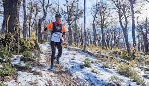 Seminario de Carreras de Montaña y Trail 1